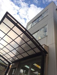 18e0c6336f19 竣工式.jpの運営会社情報です。東京、大阪、京都